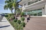 608 Boca Marina Court - Photo 61