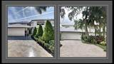 608 Boca Marina Court - Photo 66