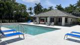 608 Boca Marina Court - Photo 74