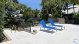 608 Boca Marina Court - Photo 75