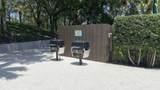 608 Boca Marina Court - Photo 77