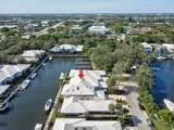 608 Boca Marina Court - Photo 9