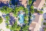 4857 16th Terrace - Photo 33