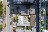 152 5th Avenue - Photo 9