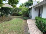 7510 Martinique Boulevard - Photo 1