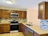 6458 Aspen Glen Circle - Photo 3