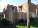 562 Green Springs Place - Photo 1