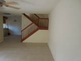 562 Green Springs Place - Photo 3
