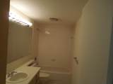 562 Green Springs Place - Photo 8