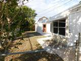 2635 Letitia Street - Photo 3