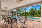 506 Windflower Terrace - Photo 4