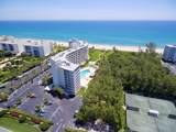 2774 Ocean Boulevard - Photo 15
