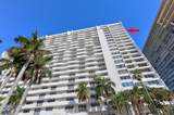 4300 Ocean Boulevard - Photo 11