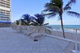 4300 Ocean Boulevard - Photo 46