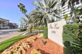 4300 Ocean Boulevard - Photo 53