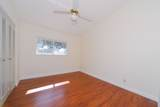 6045 Old Court Road - Photo 13