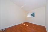 6045 Old Court Road - Photo 14