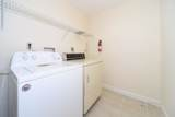 6045 Old Court Road - Photo 16