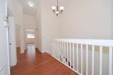 6045 Old Court Road - Photo 17