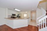 6045 Old Court Road - Photo 3
