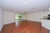 6045 Old Court Road - Photo 5