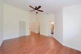 6045 Old Court Road - Photo 9