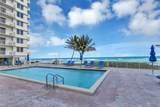 3215 Ocean Boulevard - Photo 24