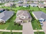 1019 Sweetgrass Street - Photo 44
