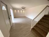 595 Green Springs Place - Photo 2
