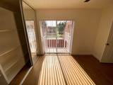 595 Green Springs Place - Photo 7