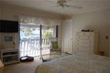 3854 Jefferson Street - Photo 14