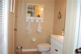 3854 Jefferson Street - Photo 28