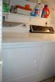 3854 Jefferson Street - Photo 29