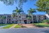 4793 Esedra Court - Photo 1