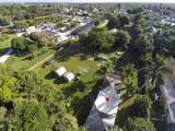 7775 Lawrence Road - Photo 1