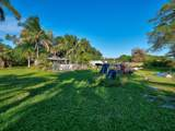 7777 Lawrence Road - Photo 12