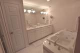 10635 Limeberry Drive - Photo 17