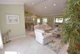 10635 Limeberry Drive - Photo 9