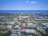 12 1st Avenue - Photo 20