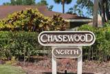 6515 Chasewood North - Photo 2