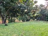5230 Minto Road - Photo 16