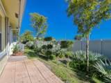 11121 Sea Pines Circle - Photo 18