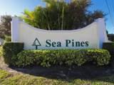 11121 Sea Pines Circle - Photo 21