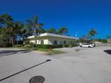 11121 Sea Pines Circle - Photo 22