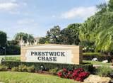 384 Prestwick Circle - Photo 35