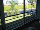 5635 Queen Palm Court - Photo 34