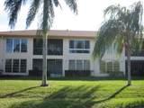5635 Queen Palm Court - Photo 39