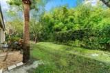 4683 Palmbrooke Circle - Photo 28