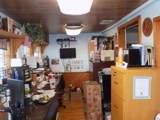 5807 Orange Avenue - Photo 36