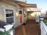 5807 Orange Avenue - Photo 39